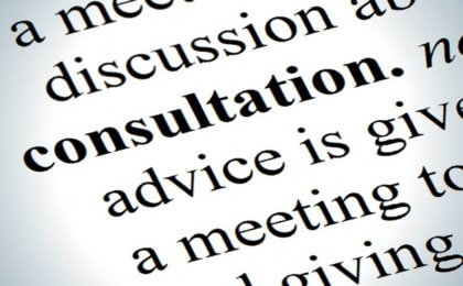 Government Consulting on How to Tackle Unfair Leasehold Practices