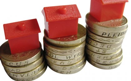 Landlords Set to Increase Rents Due to Tenant Fees Ban