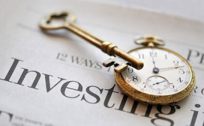 Investment Demand Rebounds Post EU Referendum